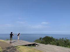 夏の熱海!海を眺める絶景めぐり*MOA美術館とアカオハーブガーデンでインスタ映え!