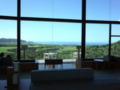 私の夏休み2020。房総半島の保養所、トスラブ館山ルアーナで気分転換!