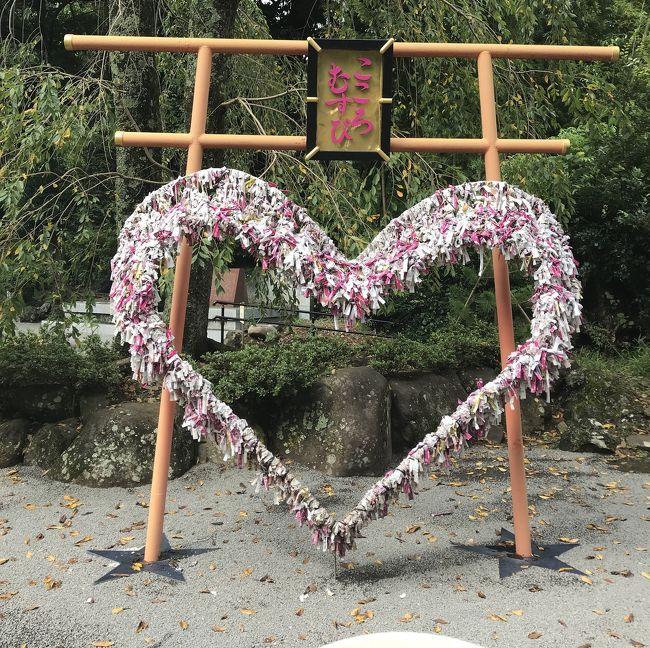 熱海でお蕎麦を食べて、川奈ホテルに泊まった後は、熱海と真鶴の街歩き。