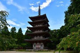 京都府:二条城、妙顕寺城、勝竜寺城、淀城、伏見城(その3)
