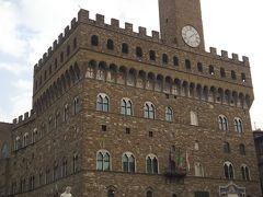 イタリアフィレンツェの旅2020パート10