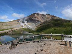 北海道観光