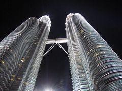 2010~11年 海洋アジア・湾岸諸国他-B(マレーシア編)/カウントダウンK.L.