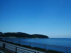 久々のツアー参加で壱岐対馬へGO その1 長崎経由で対馬へ 台風10号の影響を受けて旅程は一部変更に