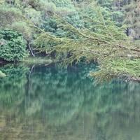 【2020/9】結婚記念の信州・自然の恵み旅/Day1
