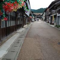 名古屋~東海地区歴史と城