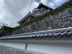 夫婦2人で鉄印とお国じまんカードラリーの旅(兵庫・京都・鳥取)