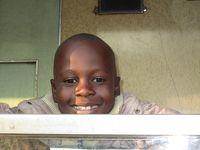 2010年 アフリカ南部諸国-D(ジンバブエ編)