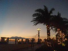 沖縄でシュノーケル三昧☆その5☆休養日につきホテルや海以外の色々をご紹介