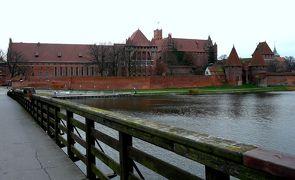 マルボルク城