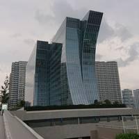 シルバーウィーク2020 バジェットトラベル IN YOKOHAMA(つづき)