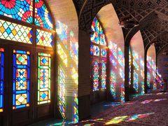 イラン・イスラム共和国へ行ってみました(2)