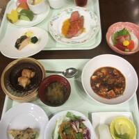 対策バッチリ 中越バスツアー 2/4 (美人林・舞子高原・枝折峠 編)