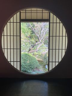 京都でしたいこと消化旅 Day 2&3