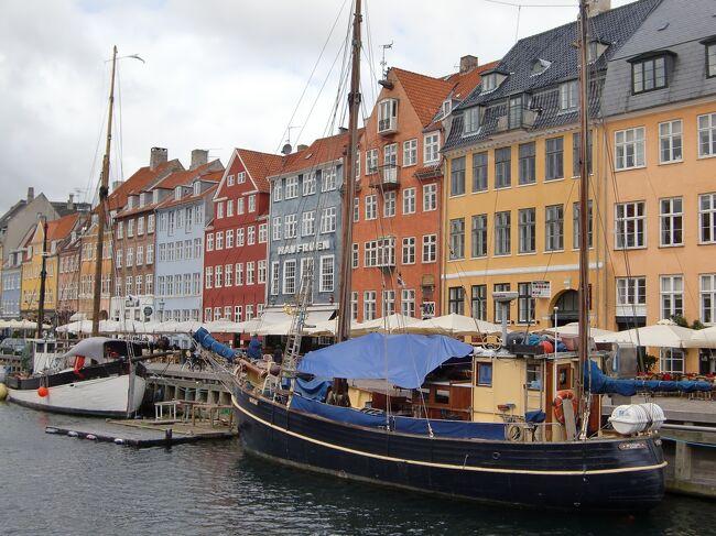 早朝、コペンハーゲン空港着。9月でももうこんなに寒いんだね。<br /><br />【飛行機】<br />QR097/DOH-CPH<br />0135-0710/15SEP<br /><br />【ホテル】<br />Generator Hostel Copenhagen<br />2泊合計 625DKK(デンマーククローネ)<br /><br />【お小遣い】<br />1,000DKK<br /><br />※合計2,424DKK(2,814CNY)<br /><br />
