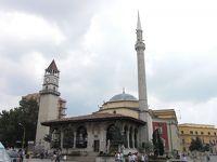2009年 旧ソ連圏を含む東欧諸国-J(アルバニア編)/ティラナ経由帰国の途