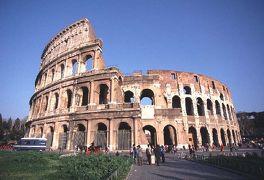 2001年 マグレブ諸国・イタリア北中部都市国家-D(イタリア編)