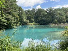 GOtoトラベルキャンペーンで行く山形~福島の旅福島編
