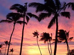 地球のエネルギーを感じる癒しの島 ハワイ島
