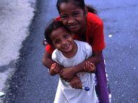2003年 ミクロネシア・アイランドホッピング/マーシャル諸島ダイビング-B(マーシャル諸島編)