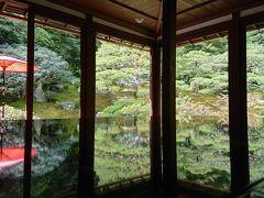 大津坂本伝統的建造物群の会(と言っても一人だけど)