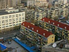 新上海VOL.4