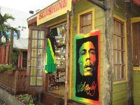 2010年 カリブ海の島国をめぐる-D(ジャマイカ編)