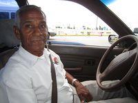 2010年 カリブ海の島国をめぐる-G(ドミニカ共和国編)
