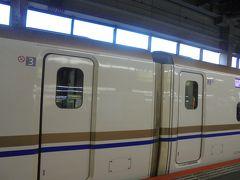 富山市路面電車初乗車ー3 【グルメ・御土産・北陸新幹線 富山‐大宮】
