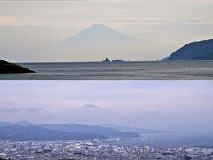 静岡県の日本秘境を守る会の温泉宿+日本平ホテル
