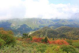 新潟から3度目の新日本海フェリー利用の北海道旅行 12日間 その8 層雲峡 黒岳&札幌市内