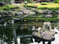 #ずらし旅 GOTO Kyoto