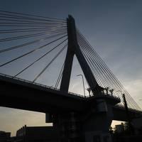日本を想う青森の旅 ~名古屋空港から青森へ~