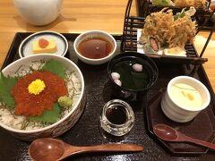 台風10号のリベンジ マダムGOTO博多