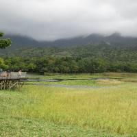 秋深まる道東の旅 その1 (阿寒湖温泉と摩周湖・知床観光)