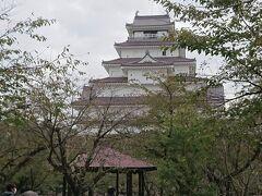 gotoトラベルキャンペーン宇都宮、猪苗代、会津の旅