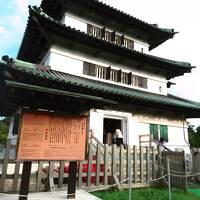 日本を想う青森の旅 ~下北半島から青森市へ移動 ちょこっと弘前観光~