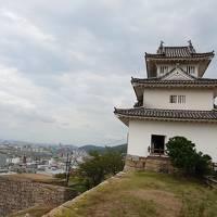 淡路島・徳島 ドライブ 2泊3日③
