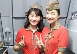 2018年 東南アジア方面の旅行-B(ベトナム編)