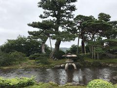 川端の湯宿 滝亭に泊まる 金沢1泊2日の旅