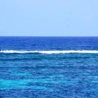 青い海と白い砂浜の宮古島・来間島・伊良部島