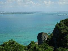 紺碧ザ・ヴィラオールスイートに再訪。宮古島・伊良部島へ2020年秋。