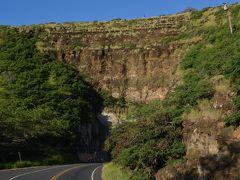 家族旅行【初】海外 ! Hawaii(2)