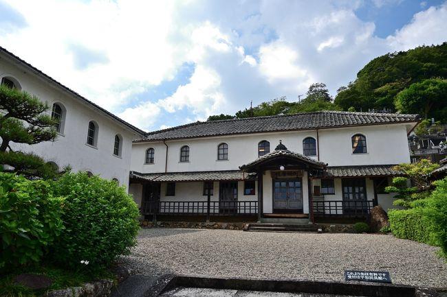 2019年の四国周遊の第2弾は、高知県西部から愛媛県の南予地方を巡る旅へ。<br />旅の最終日の3日目、朝から宇和島市内を観光したのち、空港のある松山を目指しつつ、南予地方に点在する名城や古い町並みを巡っていくことに。<br /><br />時間が限られている中今回訪れたのが、続日本100名城の「河後森城」、重要伝統的建造物群保存地区に選定されている「卯之町」、そして日本100名城の「大洲城」と、我ながらバラエティに富んでいるというべきか、はたまた偏っているというべきか。。。<br /><br />今も豊かな自然と歴史的遺産が数多く残る南予地方・・・さてどんな素敵な光景に出会うことができるのでしょうか。<br /><br /><br />〔2019四国周遊の旅・高知&愛媛県編 アウトライン〕<br />●Part.1(1日目) :中村城跡/四万十川<br /> https://4travel.jp/travelogue/11636340<br />●Part.2(2日目①):足摺岬<br /> https://4travel.jp/travelogue/11639266<br />●Part.3(2日目②):柏島<br /> https://4travel.jp/travelogue/11641950<br />●Part.4(3日目①):宇和島城(日本100名城)/天赦園<br /> https://4travel.jp/travelogue/11644895<br />●Part.5(3日目②):河後森城(続日本100名城)/卯之町(重伝建地区)/大洲城(日本100名城)【この旅行記】<br /><br />〔2019四国周遊の旅・高知県編〕<br />●Part.1 ~龍馬が佇む桂浜から緑溢れる竹林寺へ~<br /> https://4travel.jp/travelogue/11538660<br />●Part.2 ~土佐浜街道吉良川&安芸・昔ながらの町並みを歩く~<br /> https://4travel.jp/travelogue/11544239<br />●Part.3 ~四国の覇者となった長宗我部氏の居城・岡豊城登城記~<br /> https://4travel.jp/travelogue/11548589<br />●Part.4 ~雨露に濡れる南海の名城・高知城登城記~<br /> https://4travel.jp/travelogue/11567369