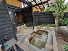 大分 由布院 オーナーが精肉店を経営する個室露天風呂付き温泉宿!