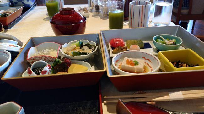 志摩観光ホテル3