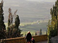 Italia お気に入りの写真を1枚ずつUPすることにしました!
