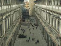 イタリアフィレンツェの旅2020パート13