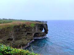 恩納・読谷_Onna & Yomitan 沖縄本島のウエストコースト!琉球王国の要衝だった城が残る村