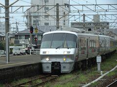 祝!36+3「みんなの九州きっぷ(全九州)」で行く日豊本線・乗り鉄たび